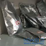 Heißes Verkaufs-Feld Pimavanserin mit gut-Preis (CAS# 706779-91-1)