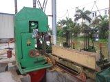 """"""" La bande Mj3212 48 verticale a vu la vente de machines de travail du bois au Kenya"""