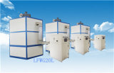 Industrieabfall-Wasserbehandlung-städtische Wasserbehandlung-Systeme