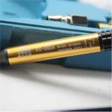 空気の鉛筆の粉砕機のマイクロ空気は粉砕機Ks-560Aを停止する
