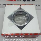 자동차 부속을%s 최신 판매 공장 공급자 테이퍼 롤러 베어링 710949/10