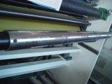 Laminador termal automático de la película de Fmy-1100c