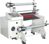 Afdrukkende het Lamineren van het Etiket Machine (DP-420)