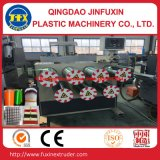 Filamento plástico de PP/PE/PBT/PA/Pet que faz a máquina
