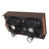 Tipo di rame condensatore/arti dell'aletta di refrigerazione