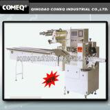 Máquina de embalagem redonda automática do sabão (COMEQ-60RS)
