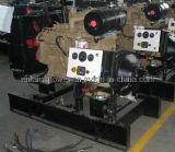 Motor diesel de Cummins de 4 movimientos (4BTA3.9-G2)