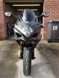 De Delen van de Motorfiets van de Vezel van de koolstof voor Suzuki GSXR 1000
