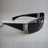 Lunettes de soleil à la mode (KSS-003)