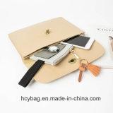 숙녀 Satchel 부대, 형식 핸드백, 디자이너 지갑, 숙녀 가죽 가방