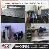 Acut-1325 CNC 조각 기계 목제 CNC 대패