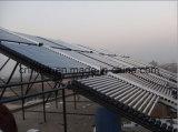 太陽プロジェクト