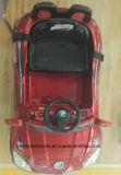 Elektrisches Auto für Kinder, elektrisches Kind-Auto, genehmigtes BMW X6