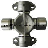 Asta cilindrica di elica trasversale per Cp25rpl/Cp20rpl per le parti del camion