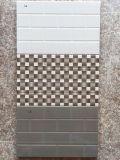 2540 Brown antico smerigliatrice le mattonelle di ceramica della parete del pavimento della stanza da bagno di marmo
