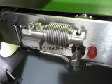 Le capteur de pression de piézoélectrique métallique de beuglement pour pèsent le chariot de câble d'alimentation ou de mélangeur (QH-23) 10-1000kg