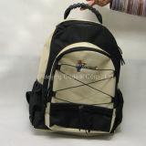 Balader (CL64) le sac/bagage de /School