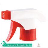 부엌 청결한 가구 플라스틱 병 스프레이어