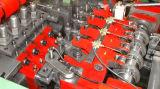 De alta velocidad automático Multi-Station de forjado en frío de la máquina