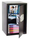 25fpn Fingerprint Safe para Hotel Home Use