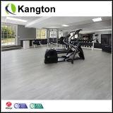사무실 Use Vinyl PVC Flooring (상업적인 PVC 마루)