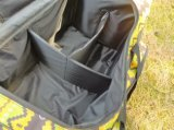 Ся мешок рыболовства мешка шестерни перемещения багажа мешков хранения