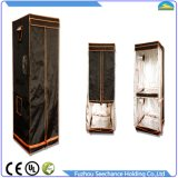 Training and in Soil Water Gc Grow Tent 120 * 120 * 200