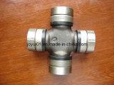 Asta cilindrica di elica trasversale per Russo 131-2205025-03