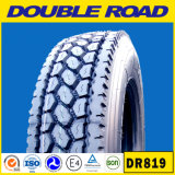 Doubleroad chinesischer schlauchloser Radial-LKW-Reifen (11r22.5 11r24.5)