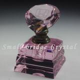 Botella de perfume (XSP0036)