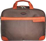La mode en nylon de fonction d'ordinateur portatif des affaires 15.6 de cahier d'ordinateur portatif '' portent le sac