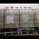 Поли карбоксилат основал супер пластификатор для бетона высокой эффективности