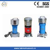 Desintegrador universal de alta velocidade Fw80 Disintegrartor elétrico
