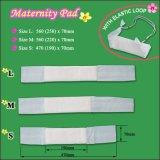 Maternité Pad