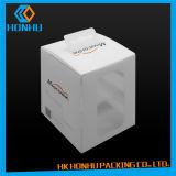 Überlegener Material-Verpackungs-Kasten-beweglicher Plastikkasten