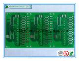 PCB изготовления OSP PCB/Enig/Tin/Silver/HASL PCB
