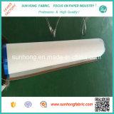 Фильтр тканей пояса шуги Dewatering