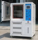 Compartimiento de alternancia de la humedad de la temperatura/compartimiento de la prueba del clima/máquina de la prueba