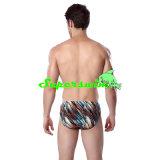 Men Swimwears Triangle Brief