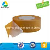 Rodillo enorme echado a un lado doble de la cinta del tejido de China (DTS10G-11)
