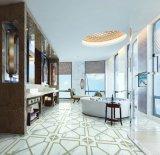 Le meilleur prix de la tuile de marbre pour le décor à la maison