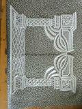 يهوديّة دينيّ مواد [جوديك] يهوديّة [تلّيت] [تفيلّين] حقيبة مخمل أكياس