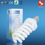 de Volledige Spiraalvormige 11W Compacte Fluorescente Lamp van 12mm
