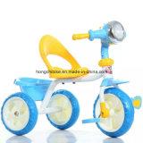 아이들 주기 또는 아기 세발자전거 또는 아이들 세발자전거