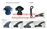 Panneau de palette comique de garniture d'EVA à vendre