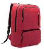 方法学校のバックパック袋屋外旅行ラップトップのバックパック