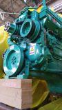 Неподдельный первоначально двигатель дизеля Ccec Nta855-G1 Cummins для комплекта генератора