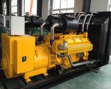 Draagbare Diesel Generators voor Verkoop met Goedkope Prijs