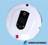 Kd-513 Veger van de Robot van de Vloer van de Verkoop van de fabriek direct de Schonere Slimme