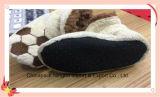 De Laarzen van de Sneeuw van jonge geitjes/de Schoenen van het Jonge geitje/de Schoenen van het Huis/de Schoenen van de Baby